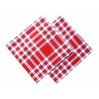 serviette de table