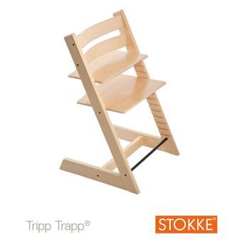 chaise enfant evolutive