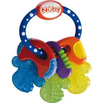 jouet dentition bébé