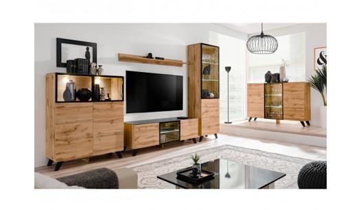 meuble pour salon