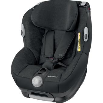 siege auto opal bébé confort