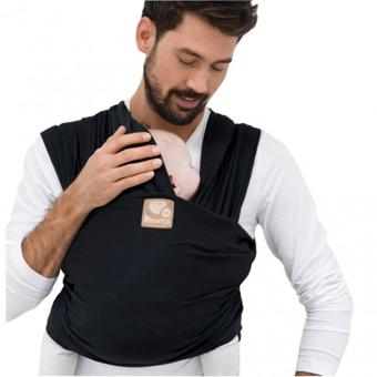 tricot slen babylonia