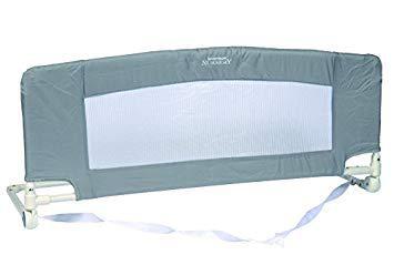 barriere de lit babysun