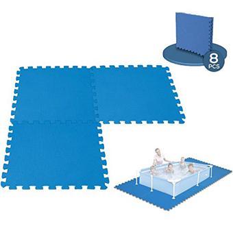 avis tapis piscine test comparatif le meilleur produit. Black Bedroom Furniture Sets. Home Design Ideas